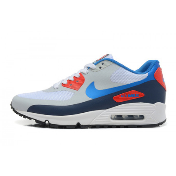 Nike Air Max Hyperfuse qs USA  10229